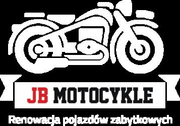 JBmotocykle.pl